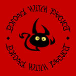 A Bondage Witch Project Logo
